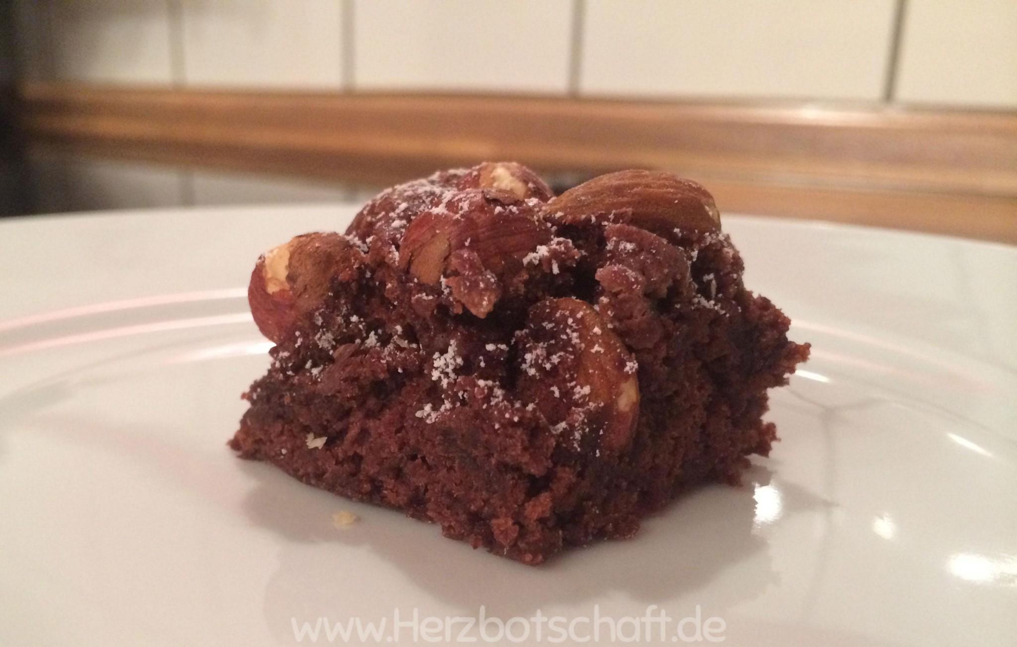 schokoladenbrot-mit-nuessen-selbstgemacht-rezept