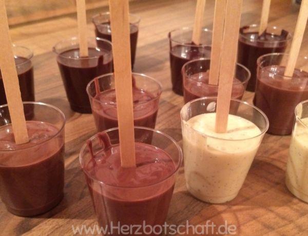 trinkschokolade-am-stiel-anleitung
