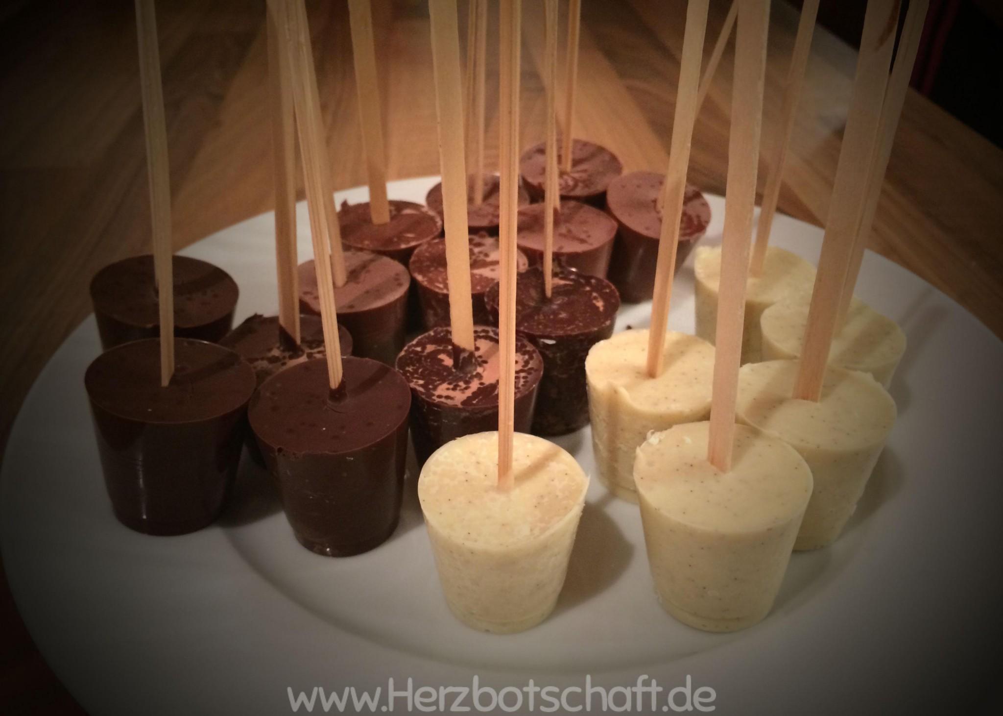 trinkschokolade_am_stiel_rezept