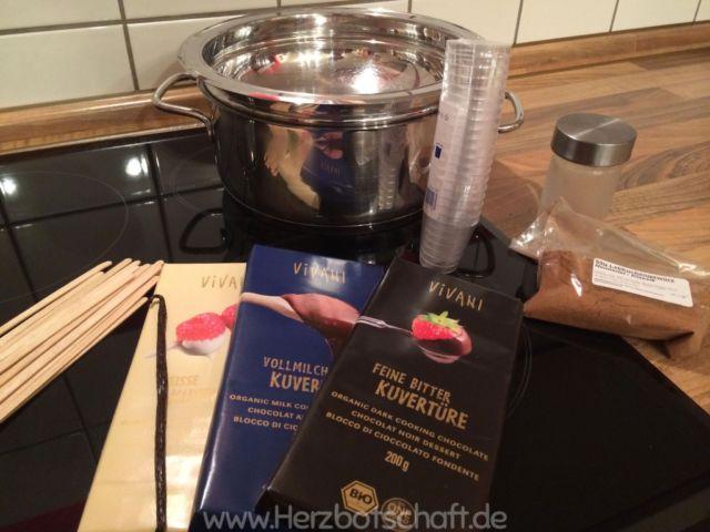 zutaten-herstellung-trinkschokolade-am-stiehl