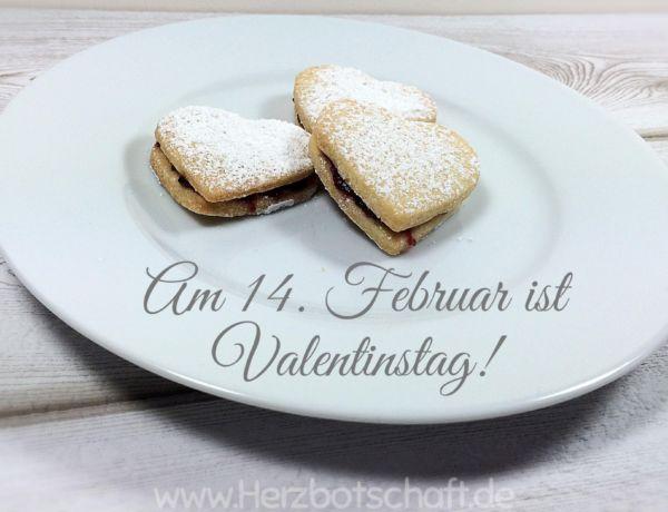 geschenkidee-ueberraschungen-valentinstag-jahrestag