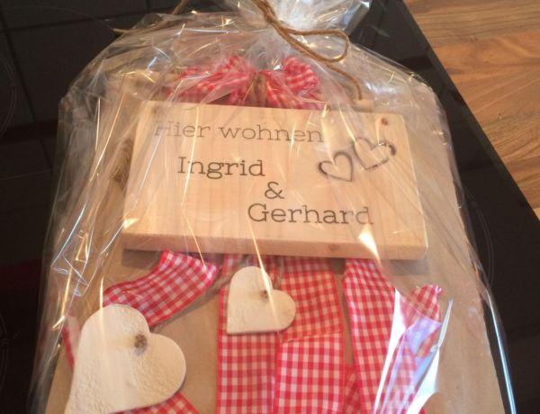 landhaus-tuerschild-selbstmachen-anleitung-geschenkidee