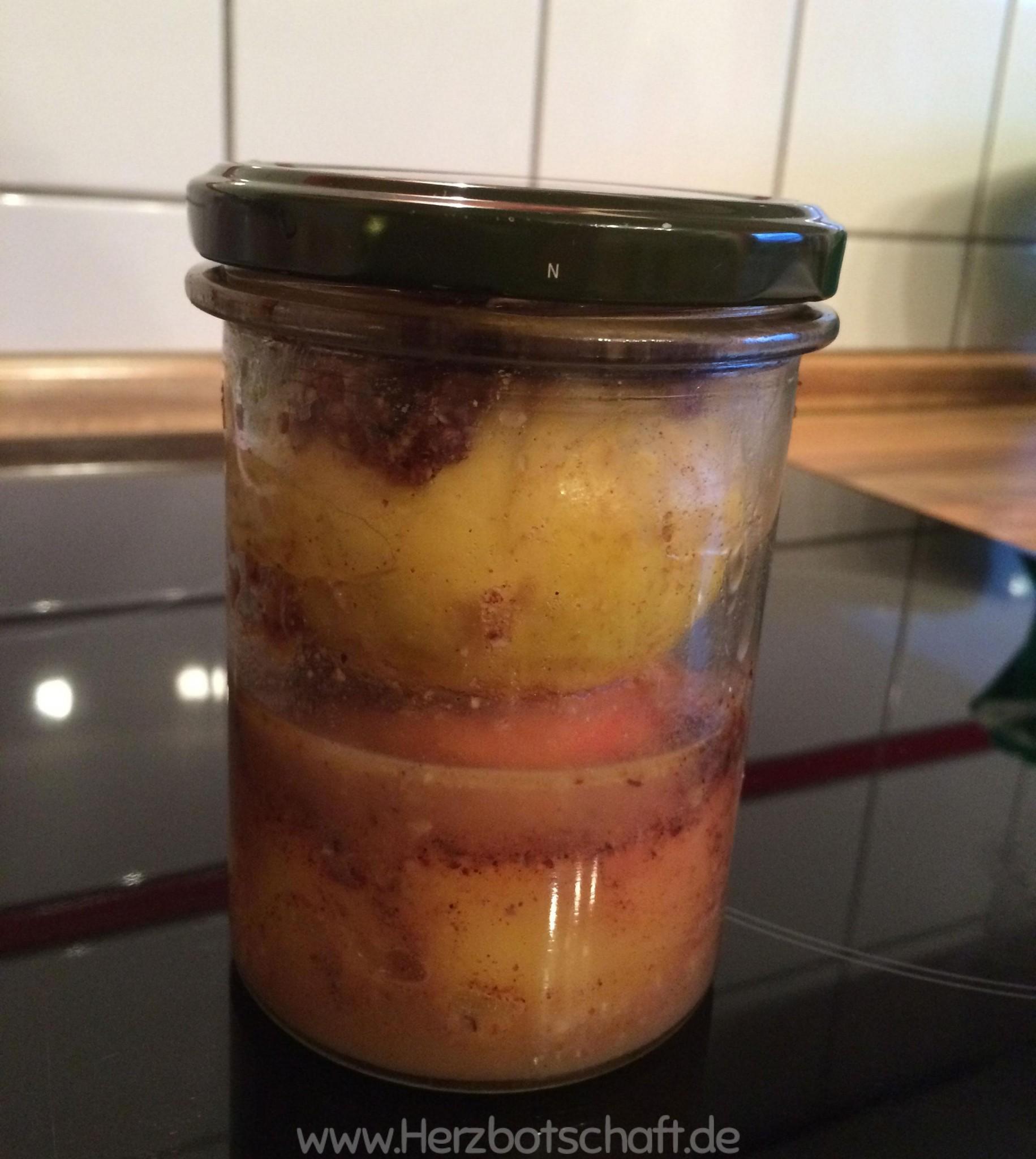 rezept-bratapfel-im-glas-mitbringsel