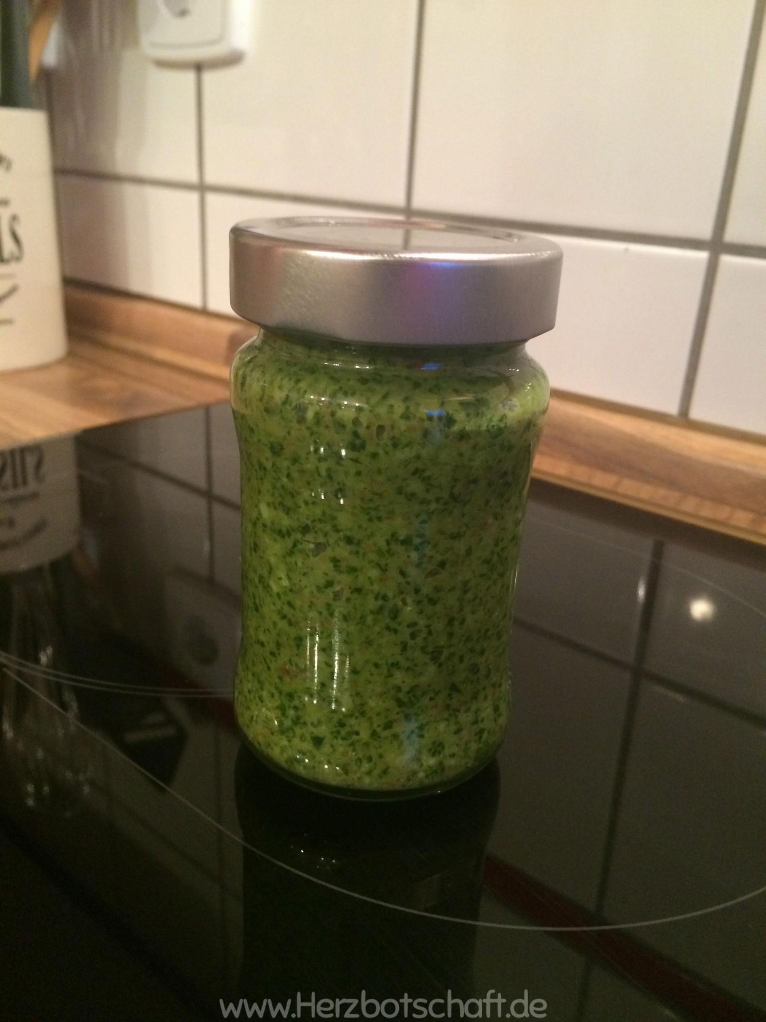 rezept-gruenes-pesto-genovese
