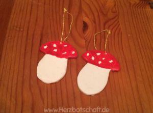 silvester-neujahr-gluecksbringer-fliegenpilz-fimo-basteln
