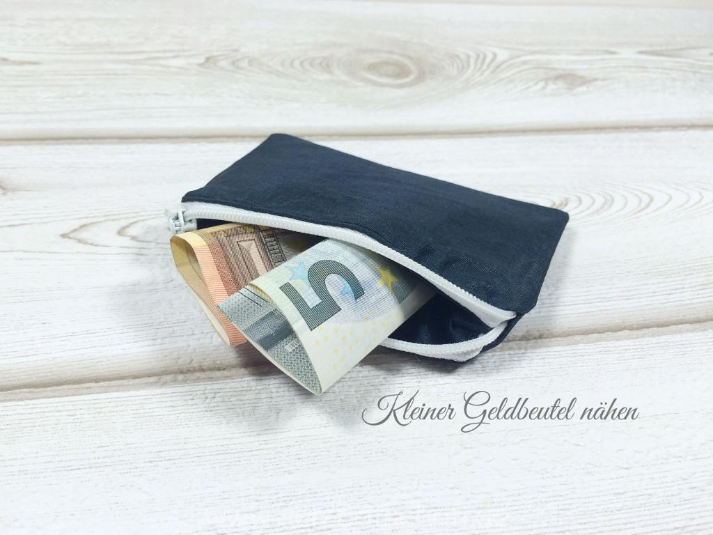 kleiner-geldbeutel-naehen