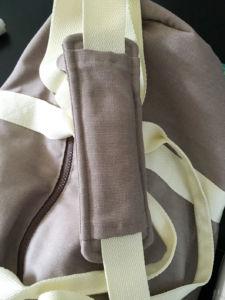 schulterpolster-einfaedeln-sporttasche