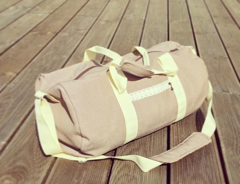 sporttasche-naehen-anleitung