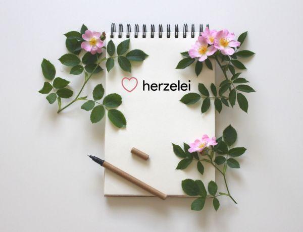 Aus Herzbotschaft.de wurde Herzelei.de